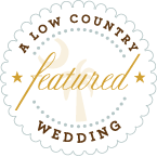 alowcountrywedding_featured-badge (1)