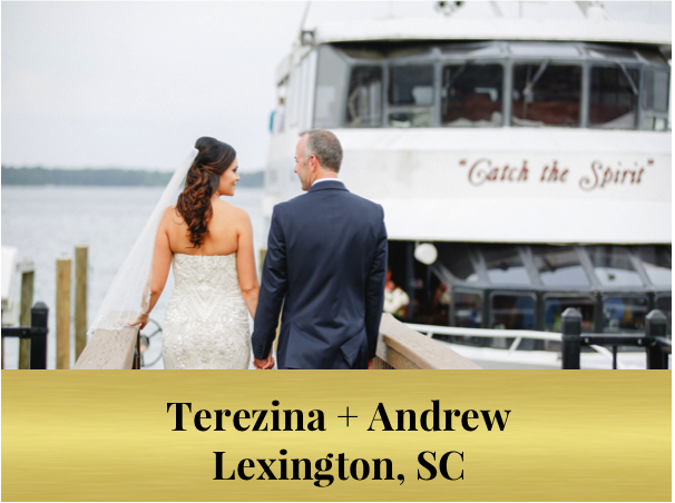Lake Murray Wedding Planner, Columbia, SC Wedding Planner, SC Wedding Planner