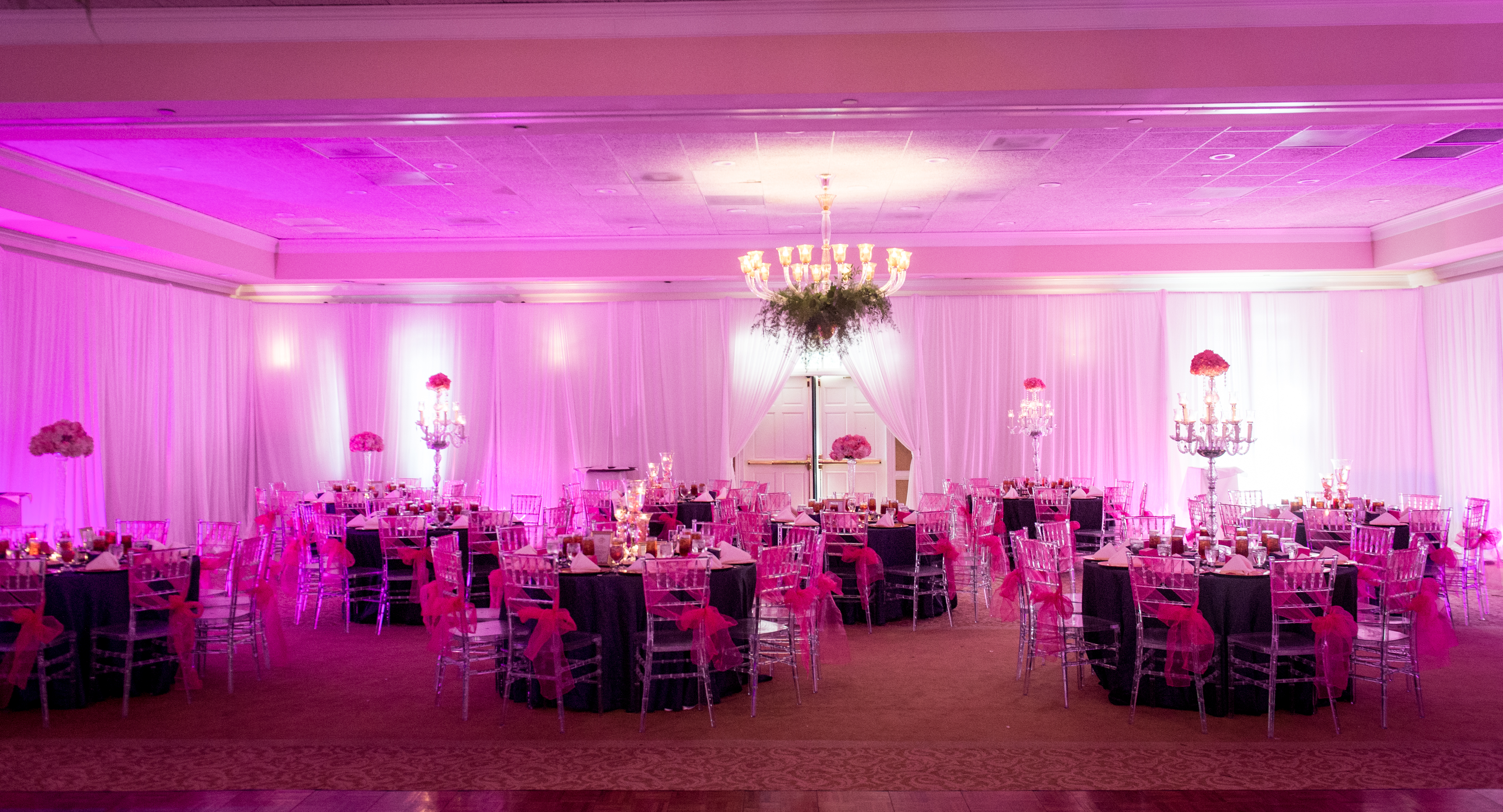 Image result for Understand The Role Of Wedding Planners